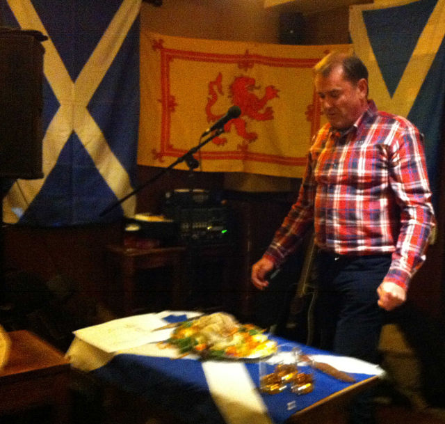 Burns_Supper 8_opt