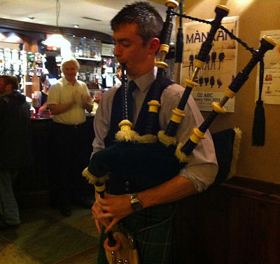 Burns_supper 9_opt